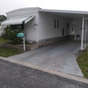 Mobile Home for Sale: MUST BE MOVED 1981 SKYL WZ-ll, St Petersburg, FL