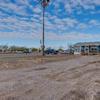 Mobile Home for Sale: Ranch, Mfg/Mobile Housing - Coolidge, AZ, Coolidge, AZ