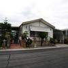 Mobile Home for Sale: Recently Remodeled NO UPGRADES NEEDED NOW!!, Westminster, CA