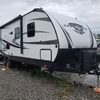 RV for Sale: 2018 ULTRA LITE 2802BH