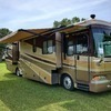 RV for Sale: 2005 PROVIDENCE