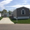 Mobile Home for Sale: Mobile Home - Sycamore, IL, Sycamore, IL
