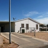 Mobile Home for Sale: Manufactured Home - Globe, AZ, Globe, AZ