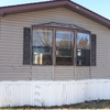 Mobile Home for Rent: 3BD 2BA MOBILE HOME AVAILABLE SOON!, Hazleton, IA