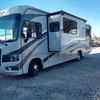 RV for Sale: 2015 FR3 28DS