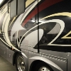 RV for Sale: 2008 Tourmaster CONSTELLATION 45G