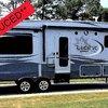 RV for Sale: 2015 LIGHT 297RLS