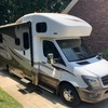 RV for Sale: 2014 VIEW 24J