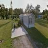 Mobile Home Park for Sale: 2 Park Package , , IN