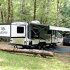 RV for Sale: 2016 JAY FEATHER X213