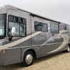 RV for Sale: 2008 ADVENTURER 37G