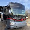 RV for Sale: 2011 ELLIPSE 42AD