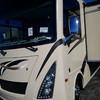 RV for Sale: 2017 WINDSPORT 35M