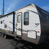RV for Sale: 2014 HIDEOUT 26RLS