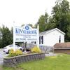 Mobile Home Park for Directory: Kinnebrook Estates  -  Directory, Monticello, NY