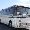 RV for Sale: 1964 Other
