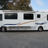 RV for Sale: 2004 SeeYa