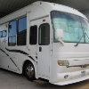 RV for Sale: 2004 See Ya 40' DIESEL