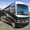 RV for Sale: 2018 VACATIONER 33C