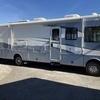 RV for Sale: 2002 SOUTHWIND 32VS