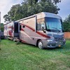 RV for Sale: 2008 ADVENTURER 38T