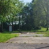 Mobile Home Lot for Rent: 1,900 sqft Lot