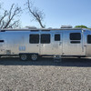 RV for Sale: 2021 Flying Cloud 30 Bunk