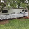 RV for Sale: 1996 ADVENTURER 38N