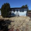 Mobile Home for Sale: Single Level, Manufactured/Mobile - Concho, AZ, Concho, AZ