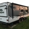 RV for Sale: 2016 JAY FEATHER X23F