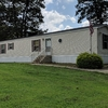 Mobile Home for Sale: Manufactured - BROWNS MILLS, NJ, Browns Mills, NJ