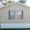 Mobile Home for Sale: 2 Bed 2 Bath Mobile Home