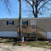 Mobile Home for Rent: Beautiful 2019 Adventure home lot 21, Germantown Hills, IL