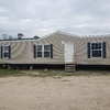Mobile Home for Sale: Brand New Double Wide For Sale!, Orangeburg, SC