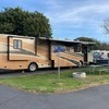 RV for Sale: 2005 PROVIDENCE 39L
