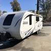 RV for Sale: 2016 2295