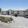 Mobile Home for Sale: Ranch, Mfg/Mobile Housing - Mayer, AZ, Mayer, AZ