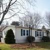 Mobile Home for Sale: Mobile Home - Attleboro, MA, Attleboro, MA