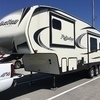 RV for Sale: 2018 REFLECTION 29RS