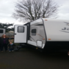 RV for Sale: Almost new Jayco, Salem, OR