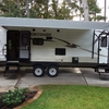 RV for Sale: 2015 Sportsmen