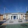 Mobile Home Park: Avalon  -  Directory, Clearwater, FL
