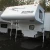 RV for Sale: 2009 1181
