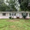 Mobile Home for Sale: FL, MONTICELLO - 2017 DYNASTY multi section for sale., Monticello, FL