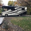 RV for Sale: 2015 GEORGETOWN 270S