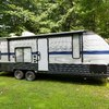 RV for Sale: 2019 CHEROKEE GREY WOLF 26DJSE