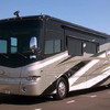 RV for Sale: 2011 ALLEGRO BUS 43QRP