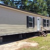 Mobile Home for Sale: TX, LUMBERTON - 2013 38COL3256 multi section for sale., Lumberton, TX