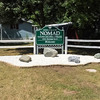 Mobile Home Park: Nomad Manufactured Home Community, Norton Shores, MI