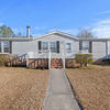 Mobile Home for Sale: Manufactured Home - Holly Ridge, NC, Holly Ridge, NC